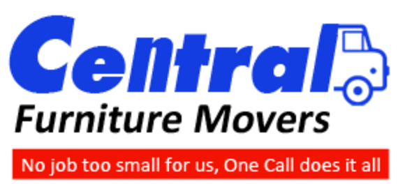 Central Furniture Movers Auckland Movers